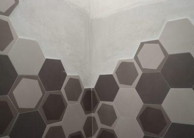 piastrelle-esagonali-gres-porcellanato