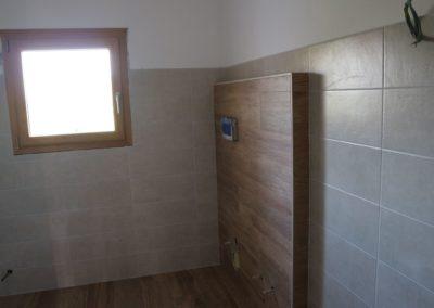 parete-bagno-effetto-legno