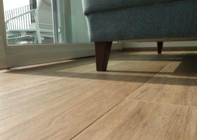 alpi-miele-pavimento-gres-effetto-legno