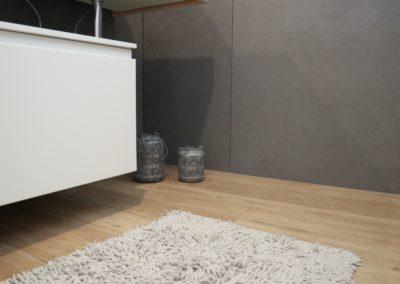 gres-effetto-cemento-rivestimento-bagno
