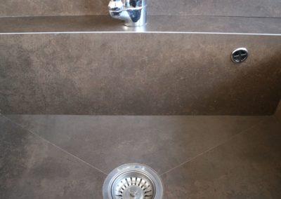 interno-lavabo-cucina-gres