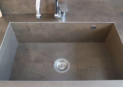 lavabo-gres-porcellanato