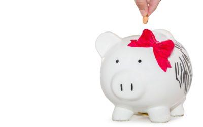 Incentivi per la ristrutturazione della casa: le agevolazioni spiegate in termini semplici.