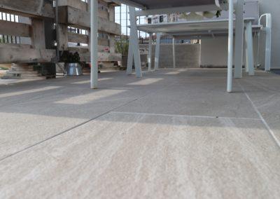 pavimento-esterno-gres