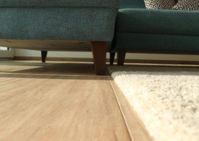 pavimento-gres-effetto-legno