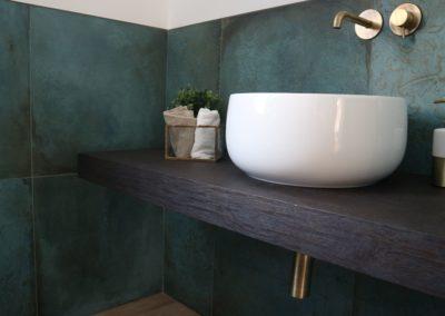 trace-mint-decoro-parete-bagno