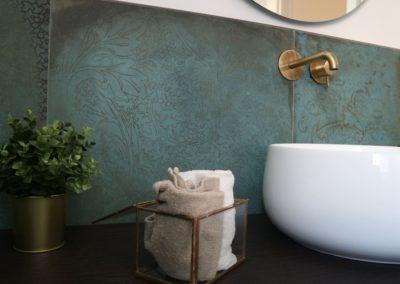 trace-mint-dettaglio-bagno