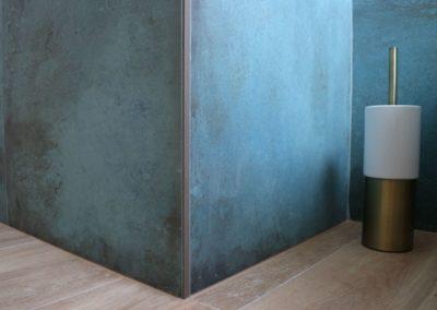 trace-mint-parete-bagno