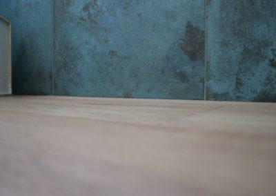 trace-mint-rivestimento-bagno