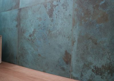 trace-mint-rivestimento-bagno-moderno