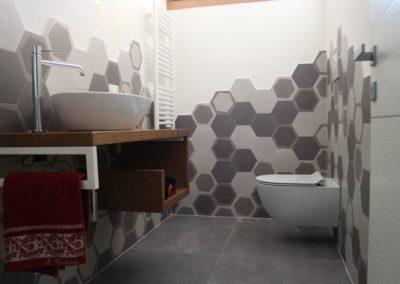bagno-moderno-gres-effetto-cemento