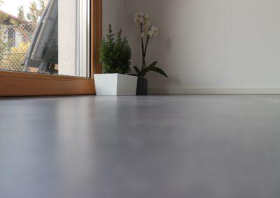 gres-effetto-cemento-grigio-chiaro