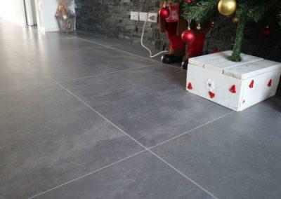 gres-effetto-cemento-pavimento