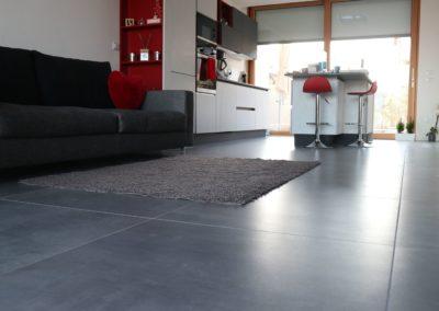 pavimento-gres-effetto-cemento
