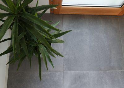 piastrelle-pavimento-effetto-cemento