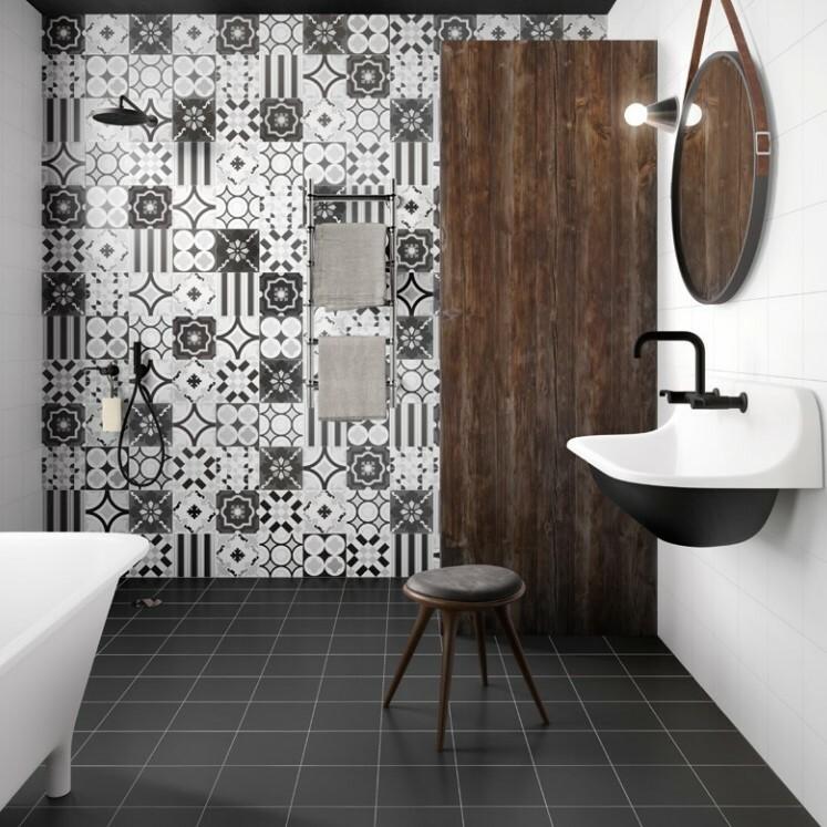 patchwork-black-white-mix-cementine