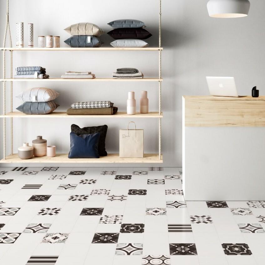 patchwork-black-white