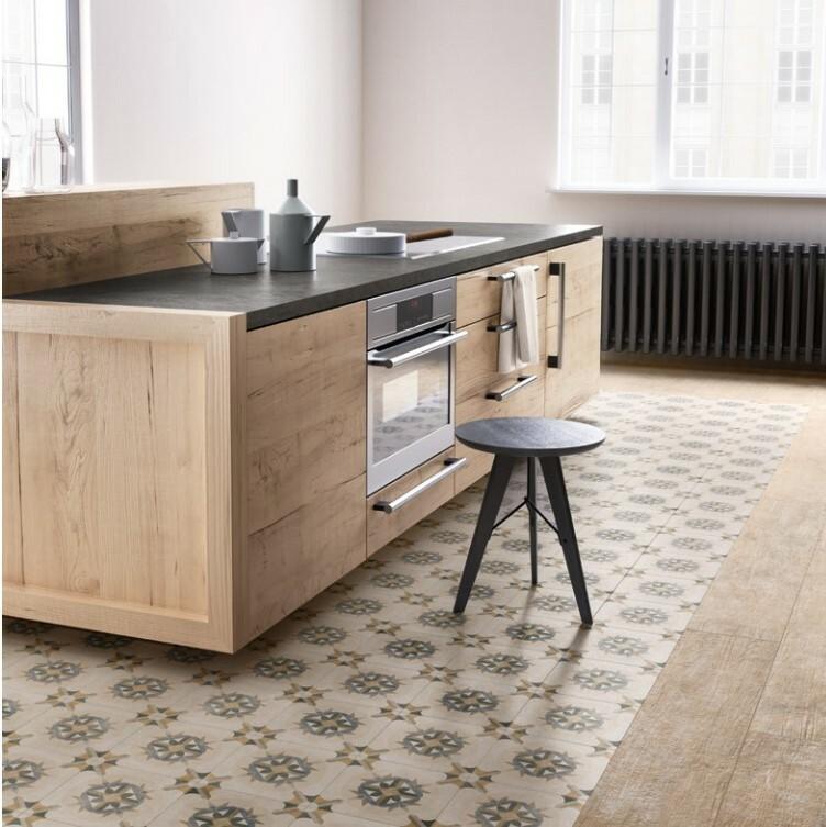 patchwork-classic-01-cementine-cucina