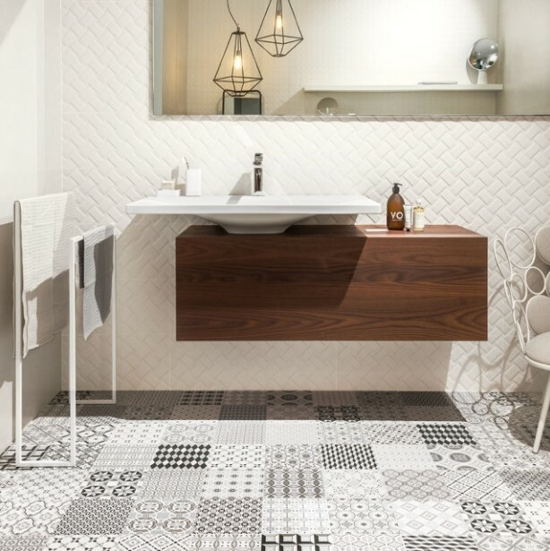 patchwork-metrosigns-pavimento-bagno-cementine