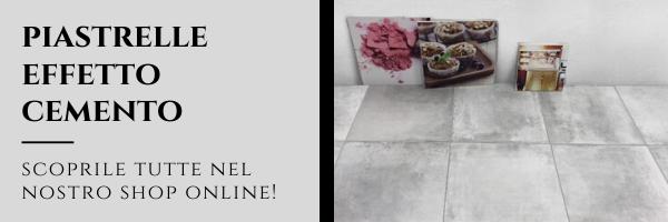 Bagno moderno grigio: come abbinare assieme pavimenti, rivestimenti e arredo bagno