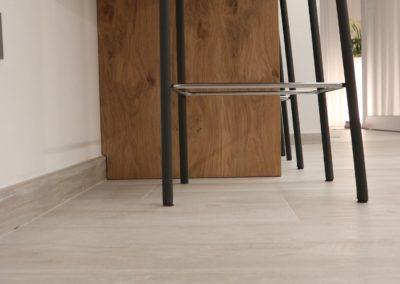 gres-effetto-legno-bianco-grigio