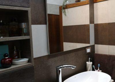 mobile-bagno-lavabo-appoggio