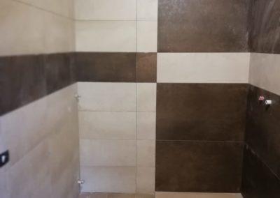 rivestimento-bagno-beige-marrone