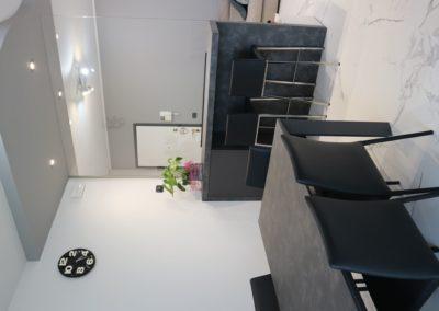 appartamento-stile-moderno