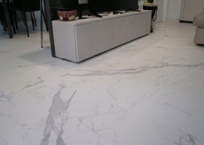 dettaglio-piastrella-grande-formato-effetto-marmo