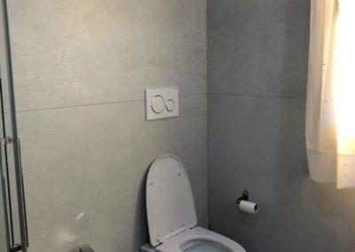 pareti-bagno-gres-effetto-cemento