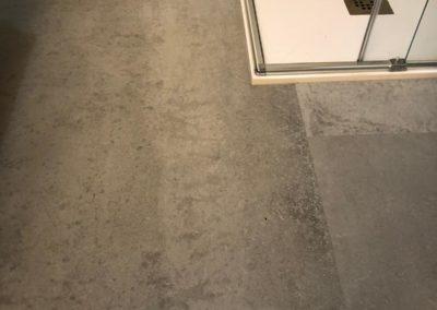 pavimento-bagno-grandi-lastre
