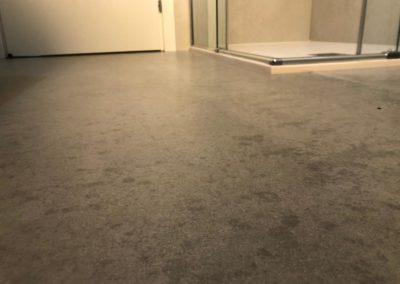 pavimento-grigio-effetto-cemento