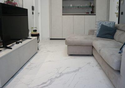 soggiorno-gres-effetto-marmo