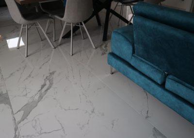 pavimento-effetto-marmo-lucido