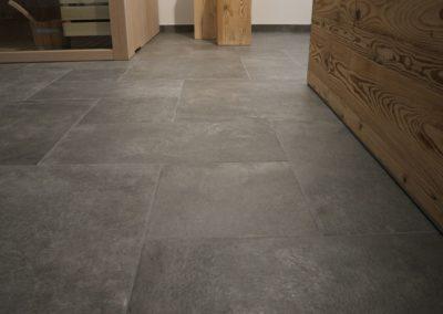 pavimento effetto pietra diversi formati